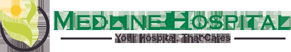 Medline Hospital